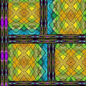 pcychadelic_window