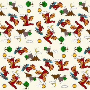 dragon_scatter2fix