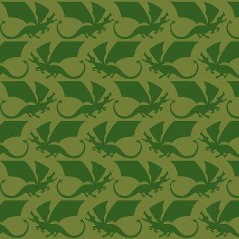 Rdragon-green_shop_preview