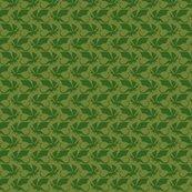 Rdragon-green_shop_thumb
