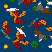 Dragon_scatter2fixblue_shop_thumb