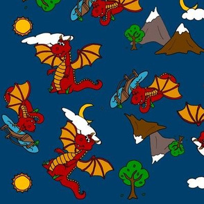 dragon_scatter2fixblue