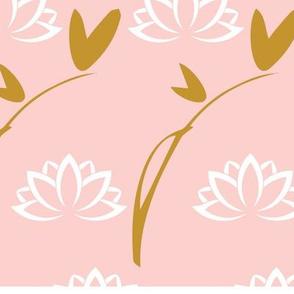 pinklotus