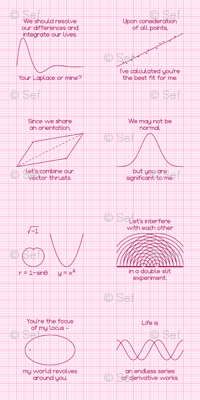 04912318 : adult geek graphs : pink