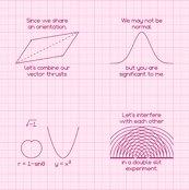 Graphpatch8-1800p-ppk_shop_thumb