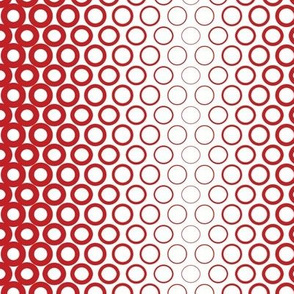 dot-ombre-red-stroke