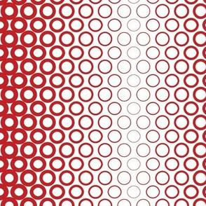 dot-ombre-red-stroke