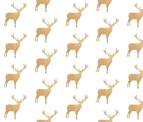 Rrrdeer_shop_preview