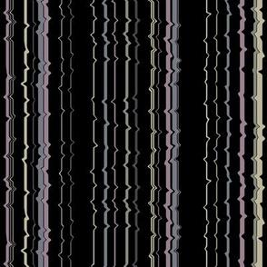 trembly stripes