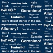 Rdoctor_who_quotes_final_ed_ed_shop_thumb