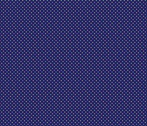 Rfitness_polka_dots_shop_preview
