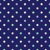 Rfitness_polka_dots_shop_thumb