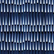 R0_79_fireworks_blue_shop_thumb