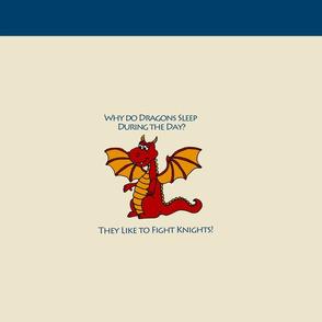 dragon_panel3