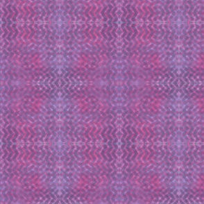 Sand_Pattern