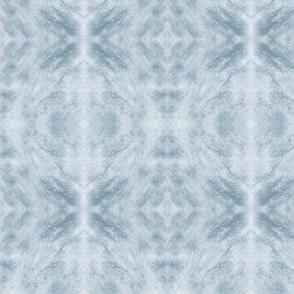 Blue_Gray_Ash