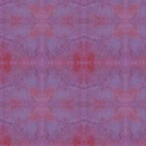 Red_Violet_Sparkle