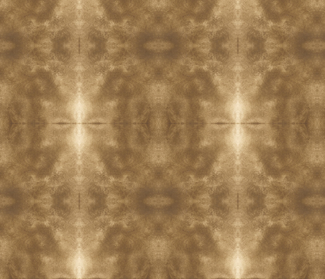 Sable fabric by mimi's_angels on Spoonflower - custom fabric