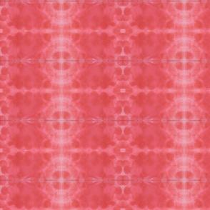 Cherry_Texture
