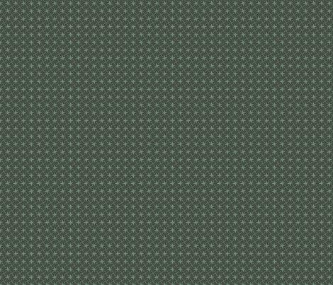 Rlattice-dusk_shop_preview