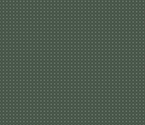 Lattice Dusk fabric by raymondwarenyc on Spoonflower - custom fabric