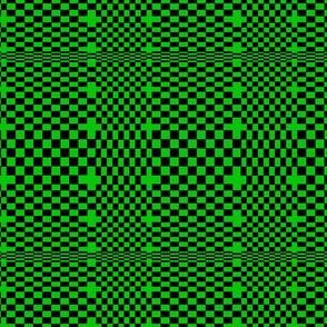Bob Green Checkers
