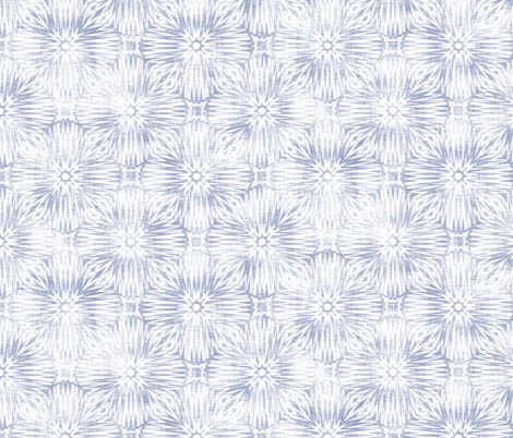 Stone Wash Blue fabric by pond_ripple on Spoonflower - custom fabric