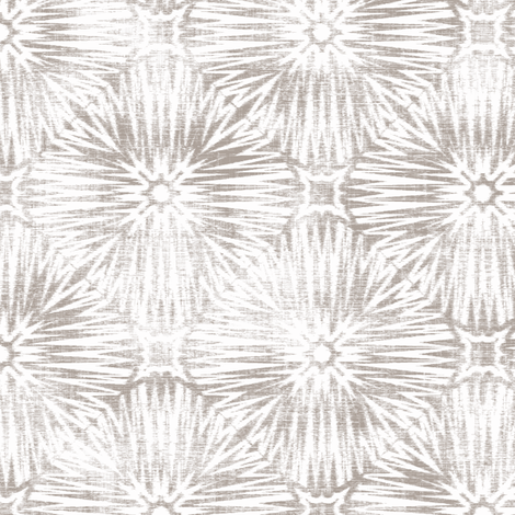 Stone Wash Brown fabric by pond_ripple on Spoonflower - custom fabric