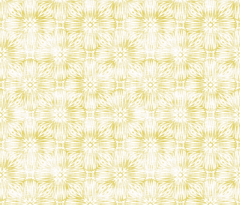 Stone Wash Spring fabric by pond_ripple on Spoonflower - custom fabric