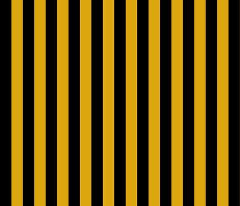 Black_egyptian_stripe_shop_preview