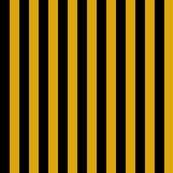 Black_egyptian_stripe_shop_thumb