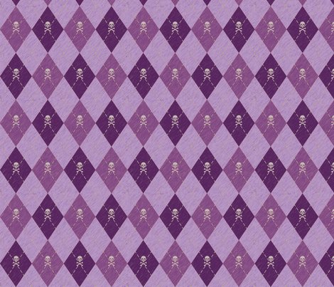Arrgyle-large-purple_copy_shop_preview