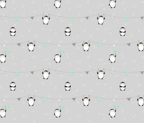 Penguinpattern-02_shop_preview