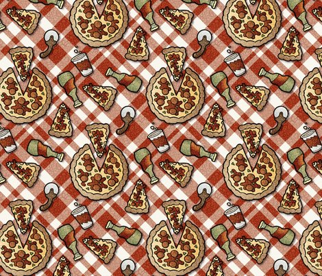 Pizza2_shop_preview