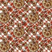 Pizza2_shop_thumb
