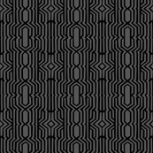 Rhand_colored_maze_in_gray_and_black_shop_thumb