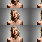 norma_jeane_mortenson_marilyn_monroe_actress_singer_blonde_eyes_girl_94464_1920x1080