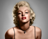 Norma_jeane_mortenson_marilyn_monroe_actress_singer_blonde_eyes_girl_94464_1920x1080_thumb