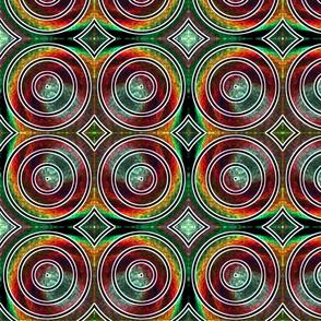 offset_rasta_ripples