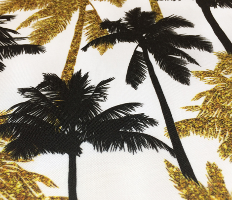 Rrrrpalmtrees_white_comment_766493_preview
