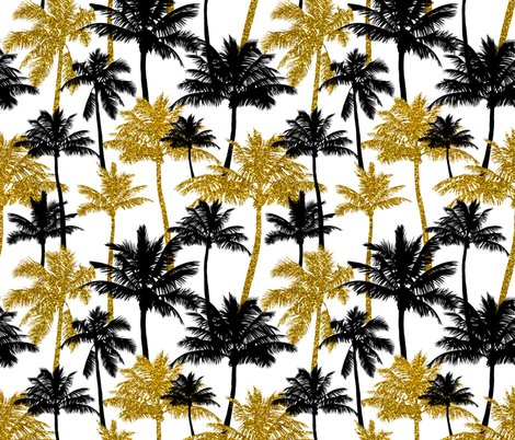 Rrrrpalmtrees_white_shop_preview