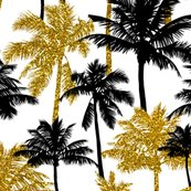 Rrrrpalmtrees_white_shop_thumb