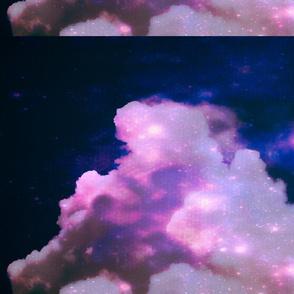cloud1stars6