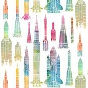 Rockets_rainbow_shop_thumb
