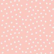 Halfmoon Light Pink