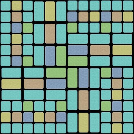 Rrrconfused_bricks_in_aqua_sage_sand_slate_shop_preview