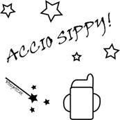 ACCIO_SIPPY