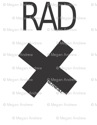 RAD_X-ed
