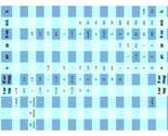 Measuring_translation_towels_thumb