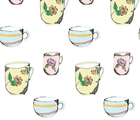 R3_cups_of_tea_shop_preview